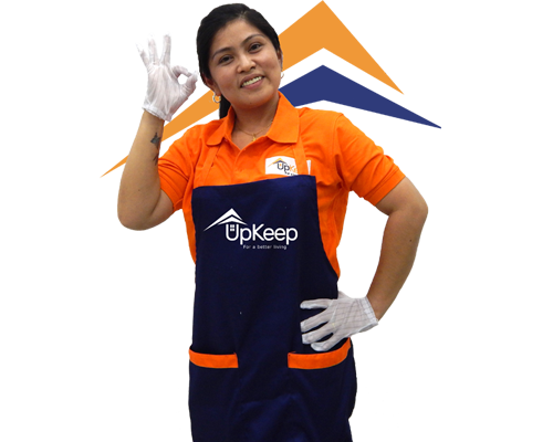//upkeepservicesllc.com/wp-content/uploads/2019/05/best-Part-time-maids-Dubai-1.png
