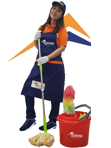 Part Time Maids Dubai Book Hire Hourly Monthly Maid